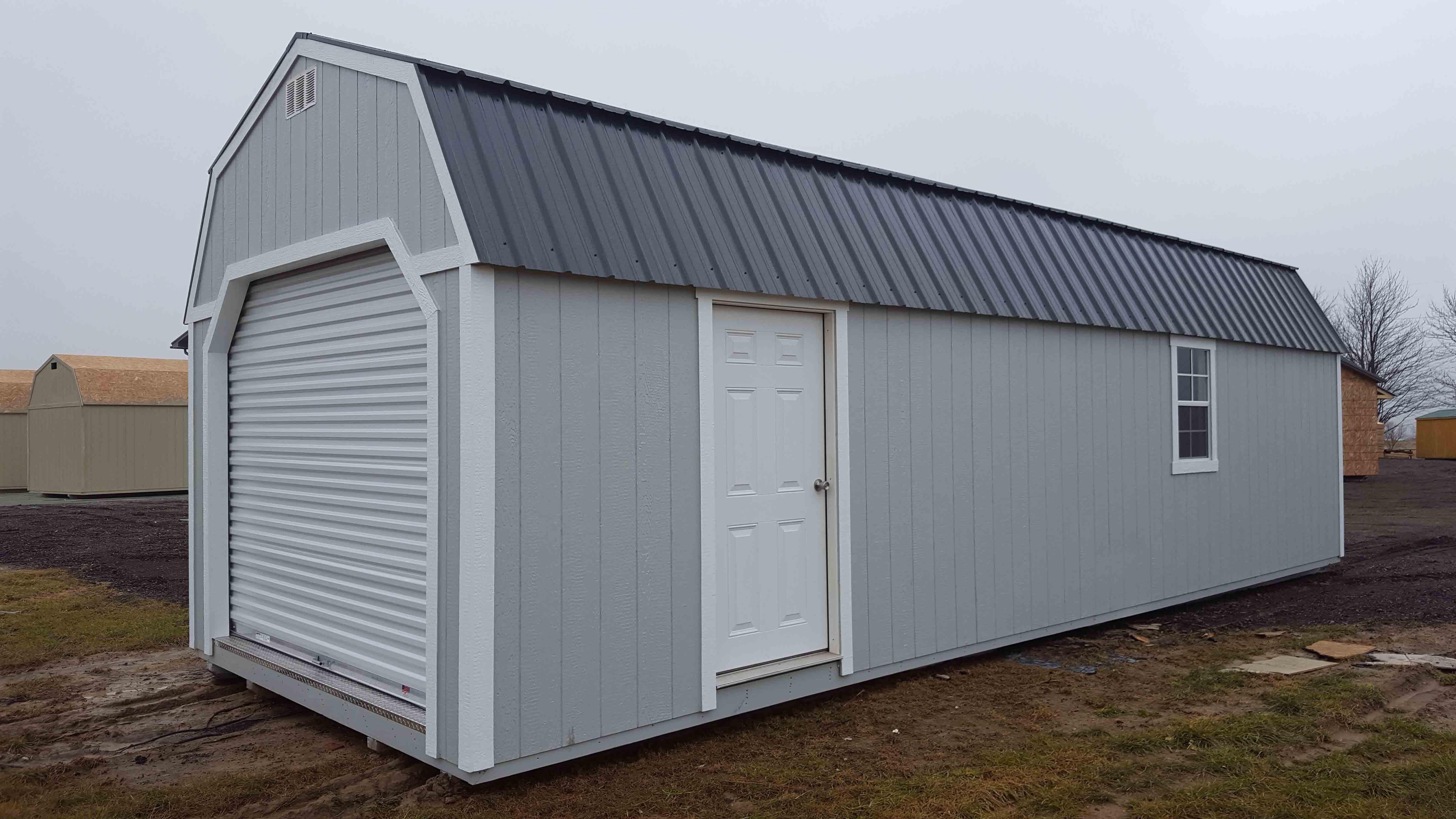 lofted garage u2022 your 1 backyard storage solution